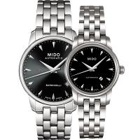 Mido Baroncelli M8600.4.18.1 / M7600.4.18.1