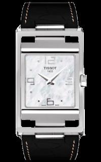 TISSOT MY-T T032.309.16.117.00