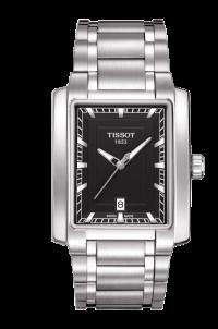 TISSOT TXL T061.310.11.051.00