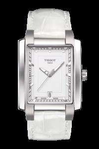 TISSOT TXL T061.310.16.031.00