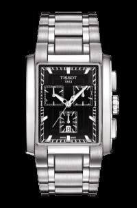 TISSOT TXL T061.717.11.051.00