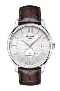 TISSOT TRADITION T063.428.16.038.00