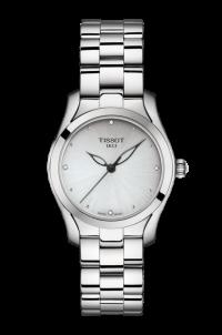 TISSOT T-WAVE II T112.210.11.036.00
