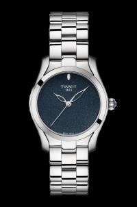 TISSOT T-WAVE II T112.210.11.041.00