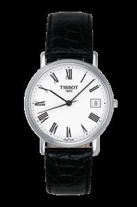TISSOT DESIRE T52.1.421.13