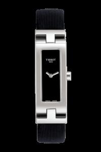TISSOT EQUI-T T58.1.225.50