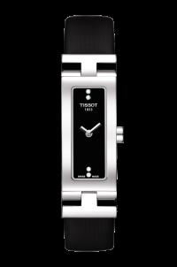 TISSOTEQUI-T T58.1.225.56