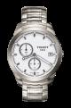 TISSOT TITANIUM T069.439.44.031.00