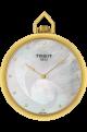 TISSOT POCKET WATCH T82.4.502.76