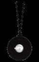 TISSOT MEDAILLON T850.209.17.311.01