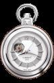 TISSOT POCKET WATCH T854.205.19.037.00