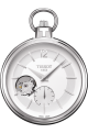 TISSOT POCKET WATCH T854.405.19.037.01