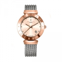 CHARRIOL ALEXANDRE C WATCH 34MM AMP.51A.006