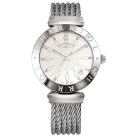CHARRIOL ALEXANDRE C WATCH 33MM AMS.51.012
