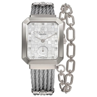 CHARRIOL ST-TROPEZ MANSART WATCH STRES.560.005