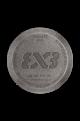 TISSOT CHRONO XL 3X3 STREET BASKETBALL T116.617.36.067.00