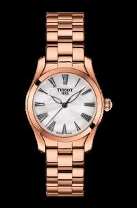 TISSOT T-WAVE T112.210.33.113.00
