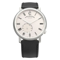 CHARRIOL CELTIC LEGACY WATCH 40MM CL40S.391.001