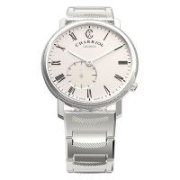 CHARRIOL CELTIC LEGACY WATCH 40MM CL40S.930.001