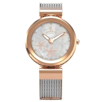 CHARRIOL FOREVER STARFISH WATCH FE32.102.024
