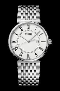 MIDO DORADA M033.410.11.013.00