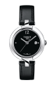 PINKY BY TISSOT T084.210.16.057.00