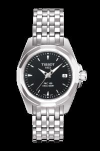 TISSOT PRC 100 T008.010.11.051.00