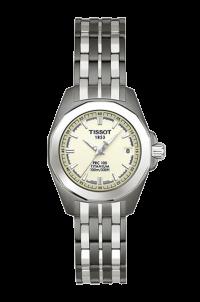 TISSOT PRC 100 T008.010.44.261.00