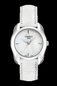 TISSOT T-WAVE T023.210.16.111.00