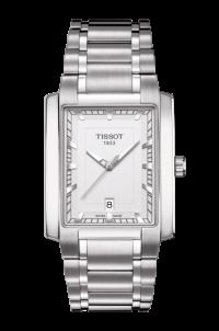 TISSOT TXL T061.510.11.031.00