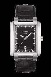 TISSOT TXL T061.510.16.051.00