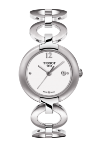 PINKY BY TISSOT T084.210.11.017.00