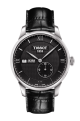 TISSOT LE LOCLE AUTOMATIC T006.428.16.058.00