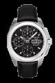 TISSOT PRC 100 AUTOMATIC T008.414.16.051.00