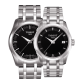 TISSOT COUTURIER T035.410.11.051.00 / T035.210.11.051.00