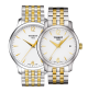 TISSOT TRADITION T063.610.22.037.00 / T063.210.22.037.00