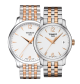 TISSOT TRADITION T063.610.22.037.01 / T063.210.22.037.01