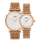 TISSOT EVERYTIME SMALL T109.410.33.031.00 / T109.210.33.031.00