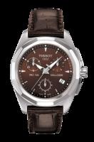 TISSOT PRC 100 T008.410.44.061.00