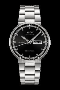 MIDO COMMANDER M014.430.11.051.8
