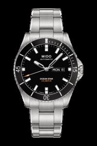 MIDO OCEAN STAR M026.430.11.051.00