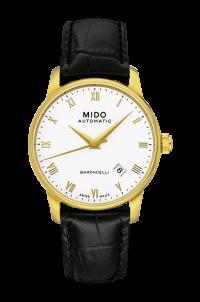 MIDO BARONCELLI M8600.3.26.4