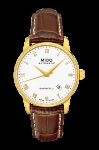 MIDO BARONCELLI M8600.3.26.8