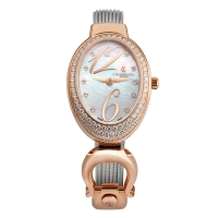 CHARRIOL MARIE-OLGA WATCH MOPD2.570.O01