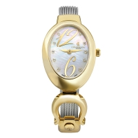 CHARRIOL MARIE-OLGA WATCH MOY.570.O02