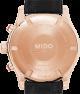 MIDO MULTIFORT QUARTZ M005.417.36.051.20