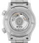 MIDO MULTIFORT GMT M005.929.11.031.00