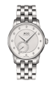 MIDO BARONCELLI DIAMONDS M007.228.11.036.00