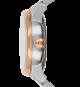 MIDO BARONCELLI DIAMONDS M007.228.22.036.00
