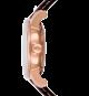 MIDO BARONCELLI M7600.2.21.8